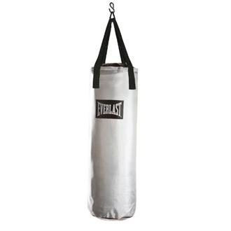 Everlast Nevatear Platinum Double Ended Punching Bag